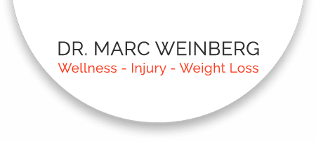 Chiropractor North Miami Beach FL Dr. Marc Weinberg