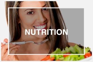 nutrition symptom box