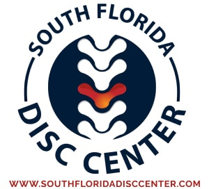 South Florida Disc Center